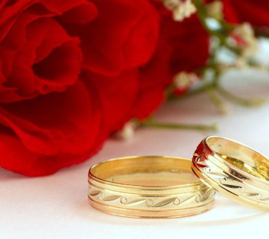 Подарки и поздравления мужу на 15 лет свадьбы