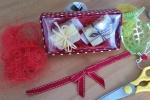 Подарки для Дарьи