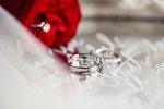 Как отметить хрустальную свадьбу