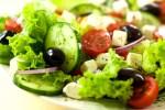 10 простых и вкусных праздничных салатов