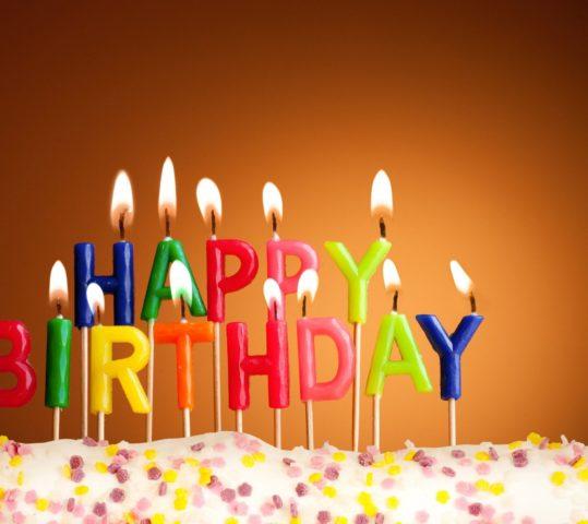 Что можно подарить на День рождения 10 лет: рейтинги и антирейтинги подарков
