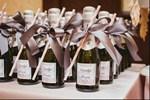 Распространенные ошибки при выборе подарков гостям за участие в конкурсах