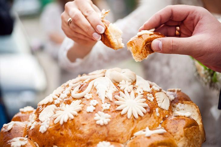 Можно ли устраивать свадьбу и венчание на Красную горку: приметы и сценарий праздника
