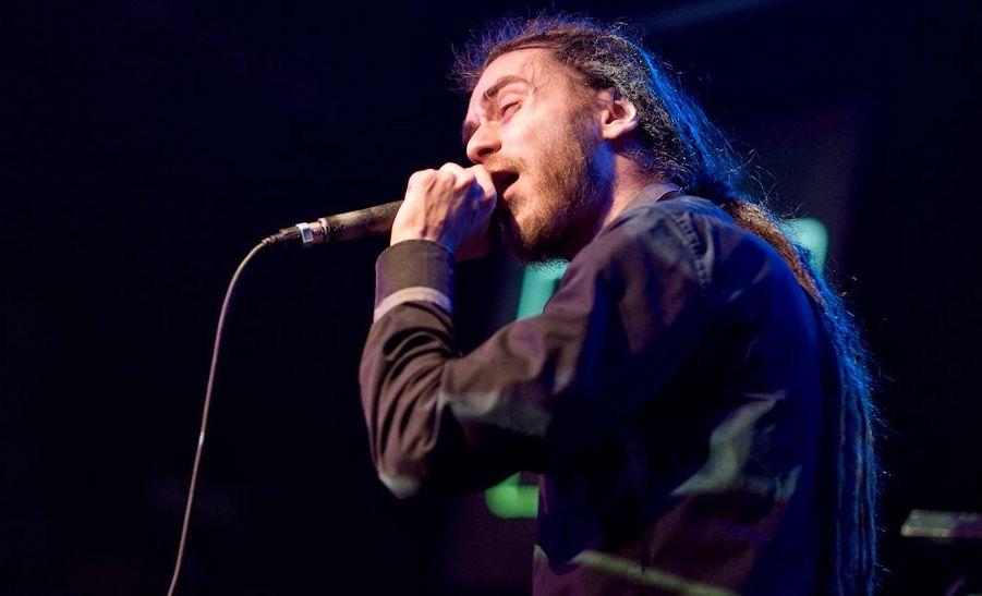 Кирилл «Децл» Толмацкий умер после концерта в Ижевске
