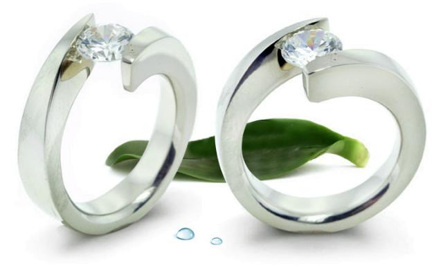 Даты годовщин свадеб