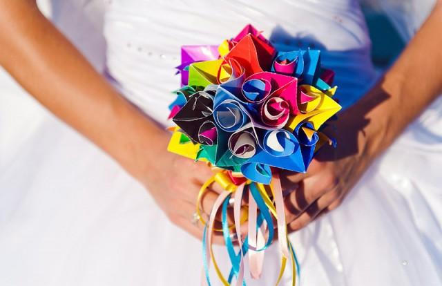 Как называют годовщины свадеб