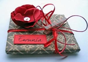 Необычные недорогие подарки для женщины