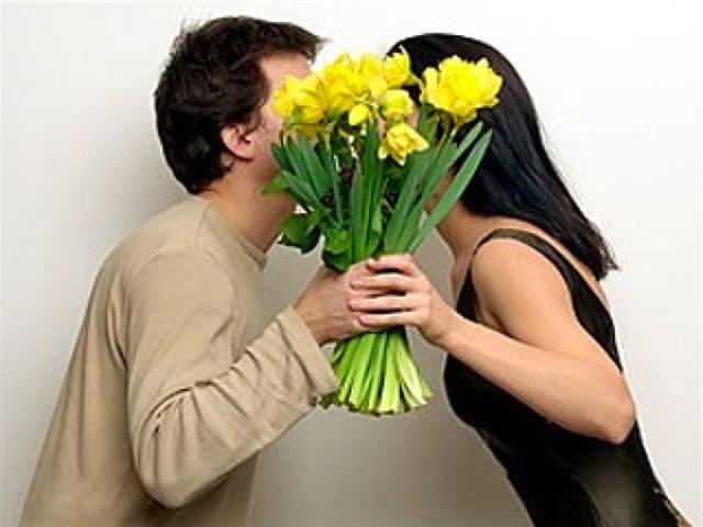 Что подарить любовнице?