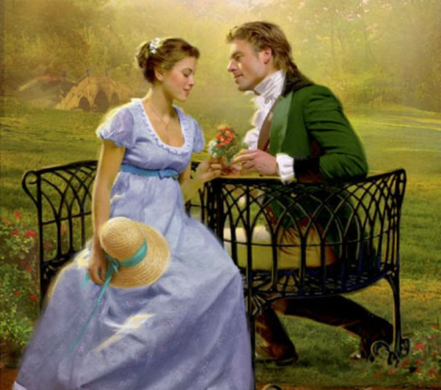 Шестилетие свадьбы