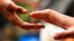 Помощь семьям в Европе