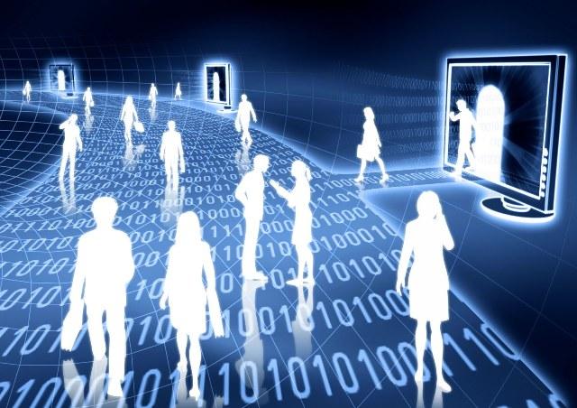 Проблемы IT-технологий