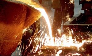 История металлургии