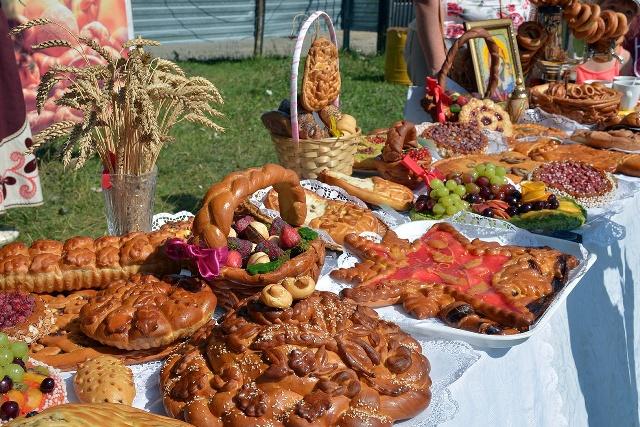 Празднование Казанской летней