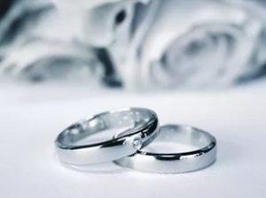 Что дарят на стальную свадьбу
