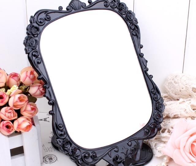 Свадебные подарки зеркало