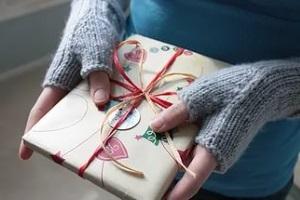 Полезные и нужные подарки папе на Новый Год