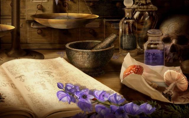 Ритуалы на здоровье на Масленицу