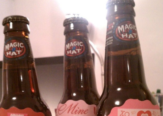 Пиво 2