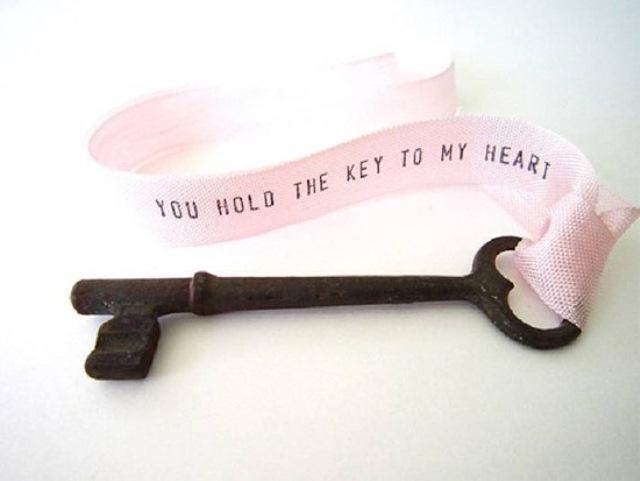 Ключ 2