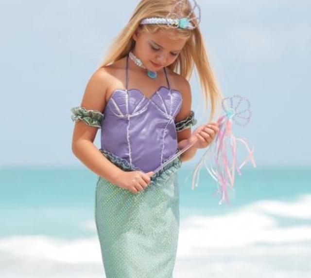Форменная морская одежда