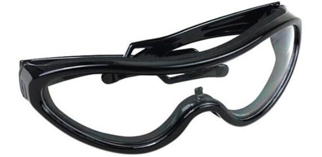 Защитные очки для резки лука