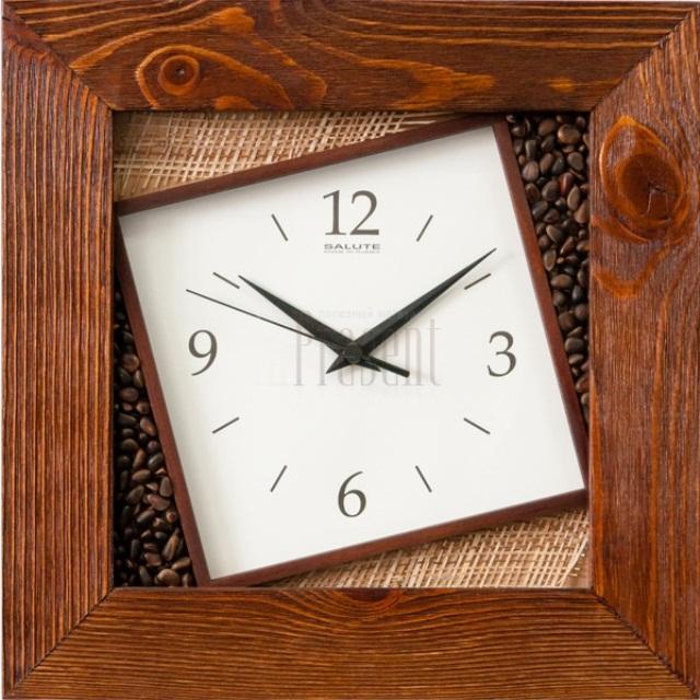 Настенные или настольные часы
