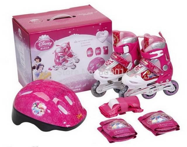 Лучшие идеи подарков для девочки 10 лет на день рождения